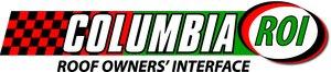 Columbia_ROI_Logo1_1_jpg_300x300_q85
