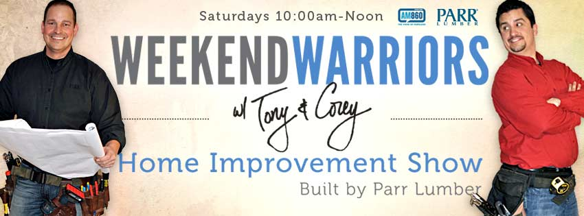 7-nth-on-weekend-warriors-w-tony--cory-radio-show