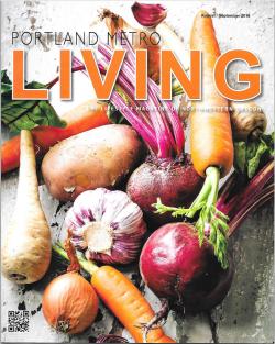 portland-metro-living