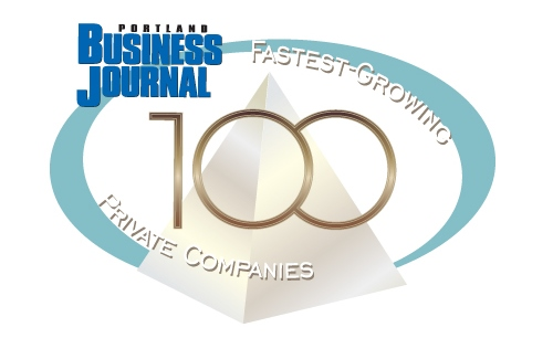 We Re One Of The Fastest Growing Private Companies